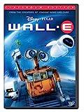 WALL-E Classroom Edition