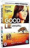Good Lie. The [Edizione: Regno Unito] [Import anglais]