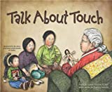 Talk about Touch