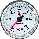 Auto Meter 7160 C2 2-1/16