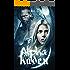 Alpha Series: Alpha Kaden