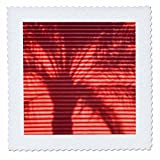 3dRose Danita Delimont - Patterns - UAE, Dubai Creek Area, Childrens City, detail - 22x22 inch quilt square (qs_277118_9)