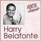 Harry Belafonte - Matilda