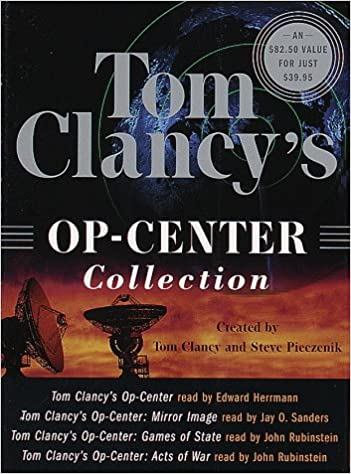 download crack tom clancy&#39