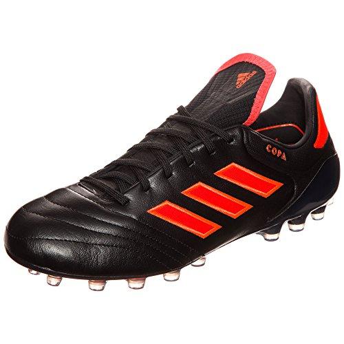 rojsol Multicolore Football Adidas 1 Homme Chaussures 17 rojsol negbas Ag De Copa w6q8a61x
