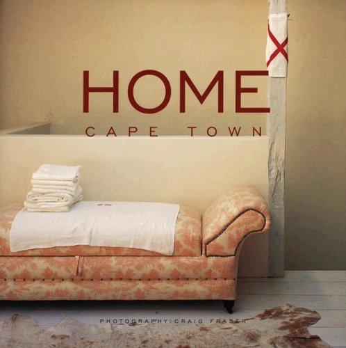 Home Cape Town