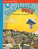 COMPREHENSION PLUS 2001 HOMESCHOOL BUNDLE LEVEL B