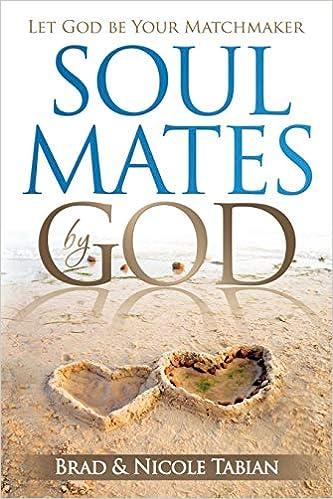 Soul Mates GOD