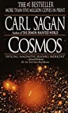 Cosmos, Carl Sagan, 0345331354