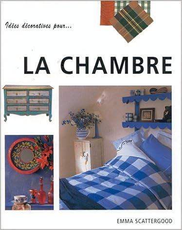 Téléchargez des livres de google books en ligne gratuitement La Chambre PDF DJVU FB2 3829013574