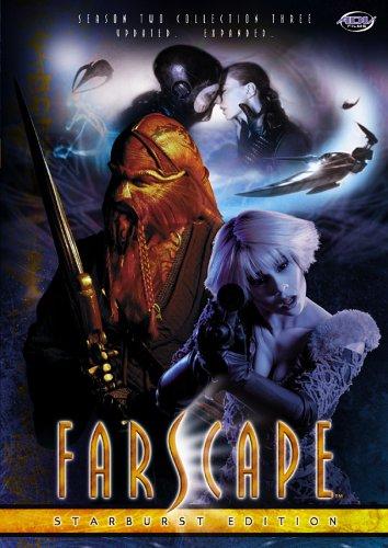 farscape-season-2-collection-3-2-disc-starburst-edition