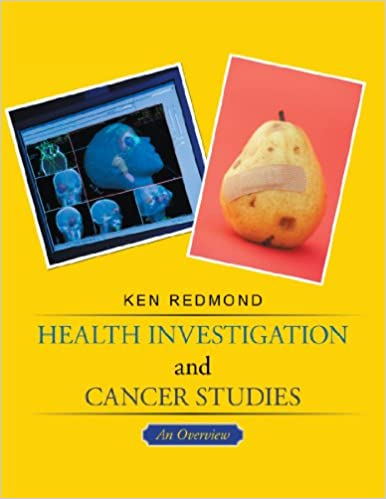Health Investigation And Cancer Studies: An Overview