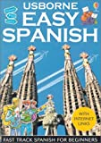 Easy Spanish, B. Denne and N. Irving, 0794501427