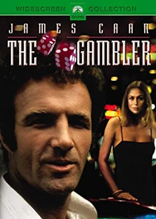 The gambler dvd release date free timber wolf slot machine online