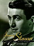 Jimmy Stewart: A Life in Pictures