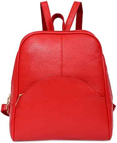 5f894f9ea59c Shopping Reds - Backpacks - Luggage & Travel Gear - Clothing, Shoes ...