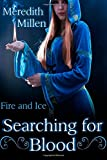 Searching for Blood, Meredith Millen, 1499751125
