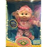 Cabbage Patch Kids Glow Party by Jakks Pacific