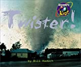 img - for Twister! (Discovery Kids) book / textbook / text book