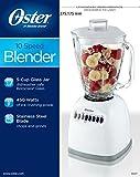 Oster-6647-10-Speed-Blender-White