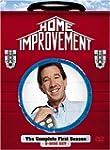 Home Improvement Season 1-8 DVDs