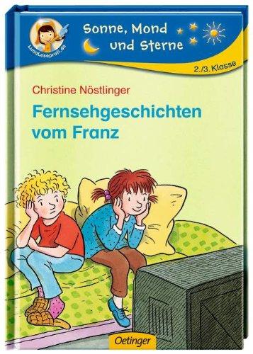 Fernsehgeschichten vom Franz (NA)