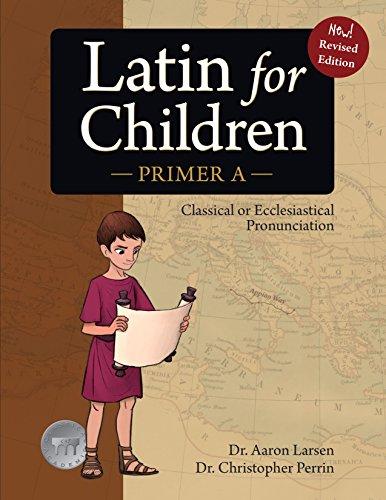 learn classical latin - 7