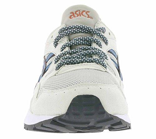 Grau Asics Sneaker Adulto V lyte Gel Unisex fCCnYUqSa
