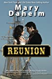 Reunion, Mary Daheim, 1603818898