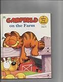 Garfield on the Farm, Jim Davis, 0307115968