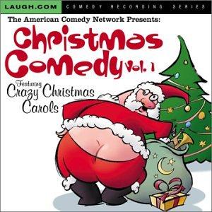 Christmas Comedy - Christmas Comedy 1 - Amazon.com Music