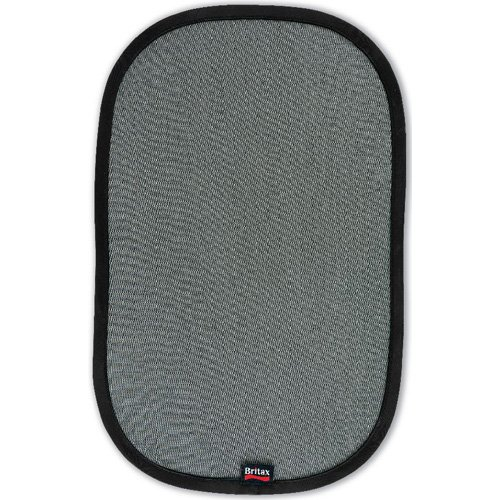 Britax Convertible Car Seat Accessory Set