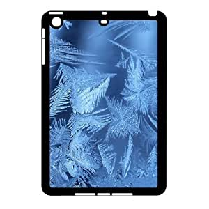 Ice And Snow Use Your Own Image Phone Case for Ipad Mini,customized case cover ygtg-296964