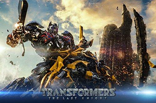 Transformers 3 anschauen online dating