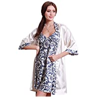 Sleepwear and Loungewear Product