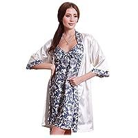 Sleepwear and Loungewear Product