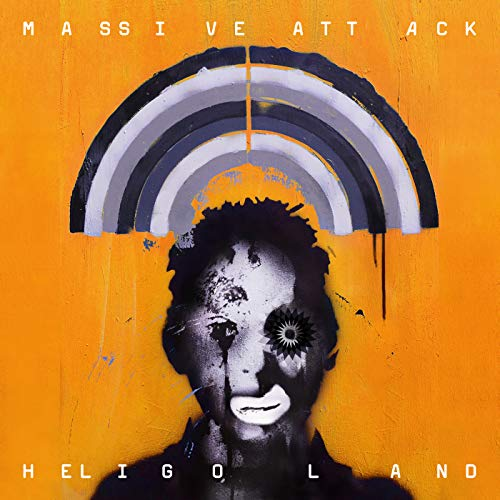 Image of Heligoland [2 LP]
