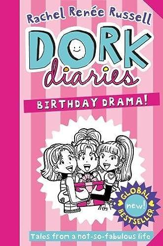 Diaries book pdf dork 1