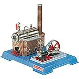 Wilesco D9 Steam Engine Kit