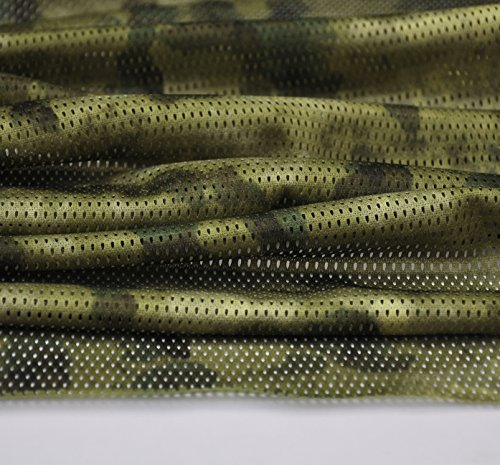 Net Cloth - 2