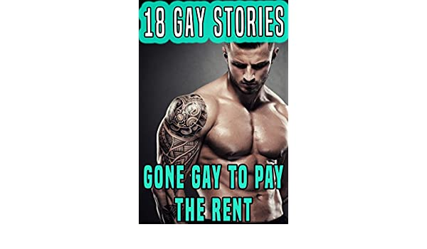 Gay sxc