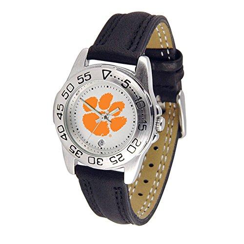Clemson Tigers NCAA