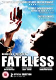 Fateless [2005] [DVD]