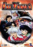 Inuyasha, Vol. 39 - The Black, Impure Light