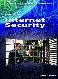 Careers in Internet Security, Daniel E. Harmon, 1448813158