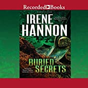 Buried Secrets | Irene Hannon