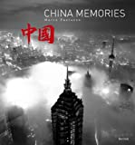 China Memories, Marco Paoluzzo, 3716516945