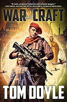 War and Craft (American Craft Series) Kindle Edition by Tom Doyle