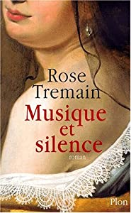 """Afficher """"Musique et silence"""""""