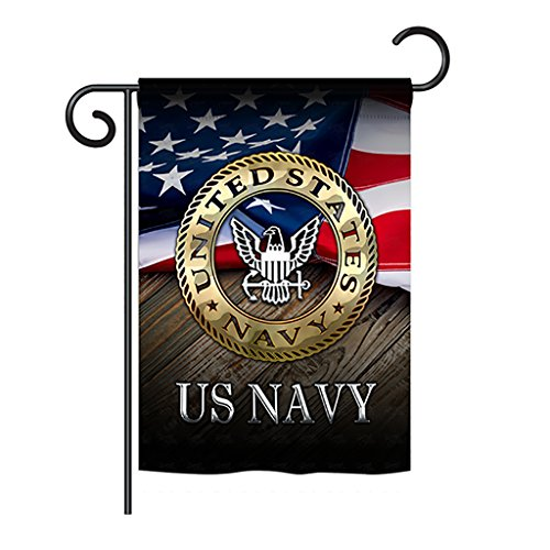 Angeleno Heritage - US Navy Americana - Everyday Military Im